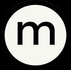 logo white 2016